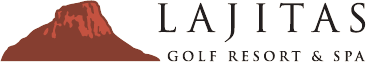 Contact information for Lajitas Golf Resort & Spa in Big Bend National Park, Texas