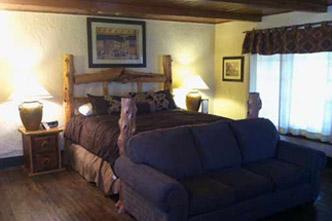 Remarkable Living Rooms Cowhide Rugs