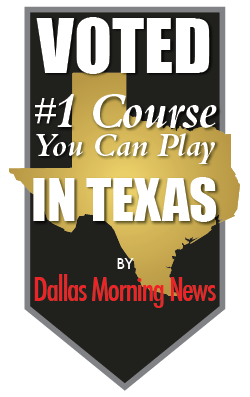 2014 top ranked golf course