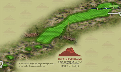 Golf/Ho Hole4