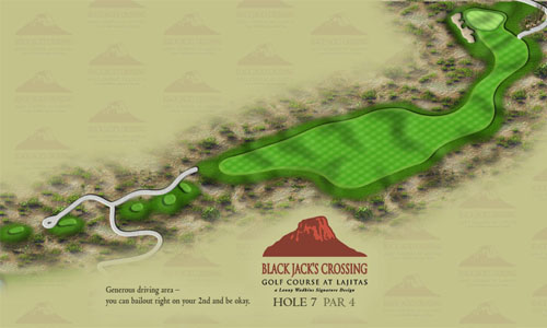 Golf/Ho Hole7